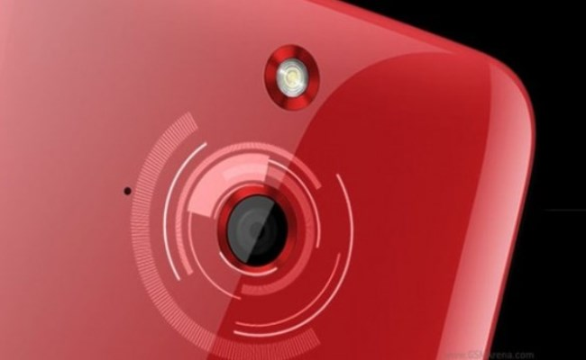 HTC One M8 Ace vjen me 3 Qershor