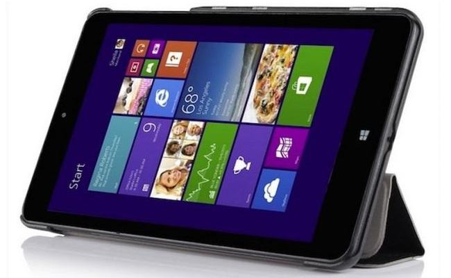 Microsoft Surface Mini vjen më 20 Maj?