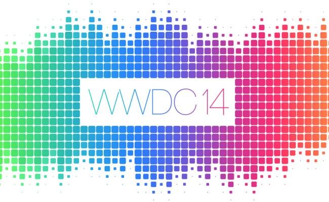 Konfirmohet ngjarja drejtpërdrejt e Apple WWDC 2014