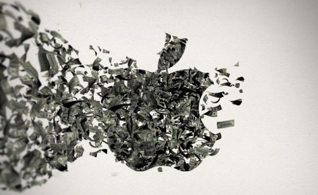 Apple nën hetime nga Komisioni Evropian