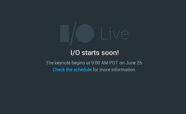 Nesër fillon Google I/O 2014, çfarë pritet nga kjo?