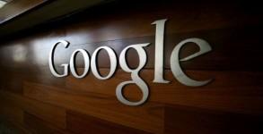 Google Sing