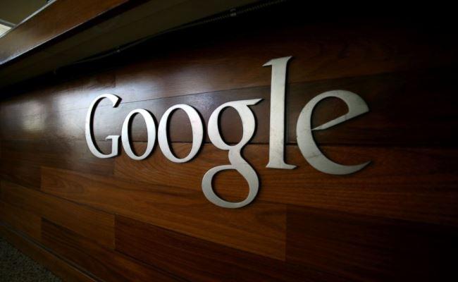 Nga tani edhe Google shet adresa të Domain-it