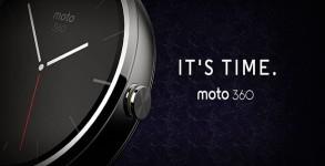 Moto 360-Main-Ameble