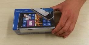 Nokia Lumia 925 feature image