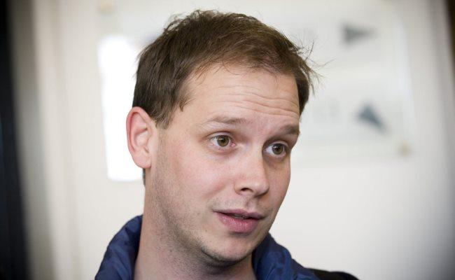 Arrestohet në Suedi bashkë-themeluesi i piraterisë Pirate Bay