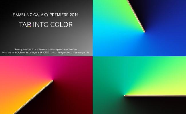 Drejtpërdrejt: Samsung Galaxy Premiere 2014