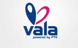 vala_logo