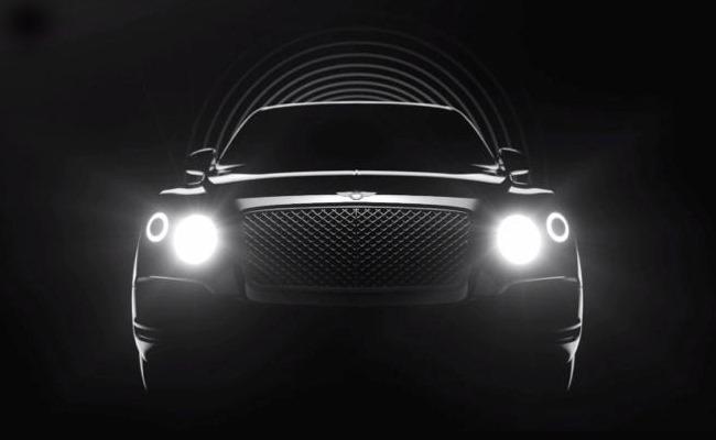 Bentley dhe Vertu bashkojnë forcat për të krijuar smartphone luksoz