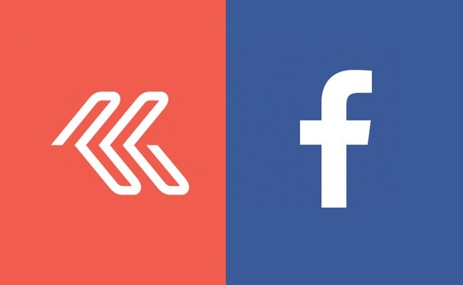 "Facebook blen kompaninë e video reklamave online ""LiveRail"""