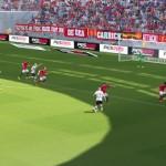 Loja PES 2015 për PS4 dhe Xbox One vjenë në vjeshtë