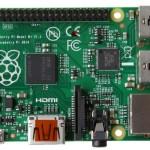 Raspberry Pi Model B+ me karakteristika të reja lansohet për 35$