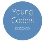 """Programerët e Rinj nga Kosova garojnë në """"Festival of Code"""""""