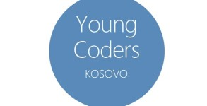 Young Coders Kosovo Logo Main
