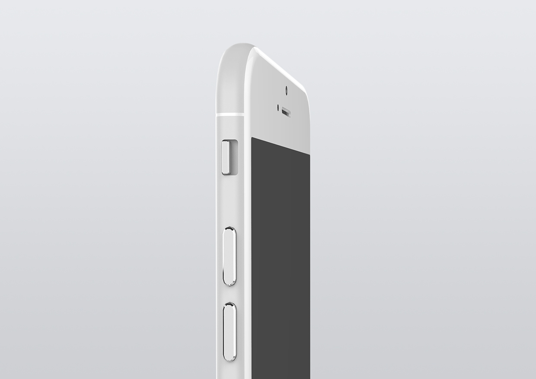 Porositë e para për iPhone 6 thuhet të jenë rreth 70 milionë