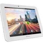 Lansohet tableti Archos 80 Helium 4G në Britaninë e Madhe