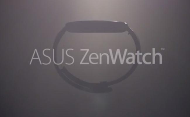 Ora e mençur nga Asus shfaqet në një video të shkurtër
