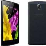 Zyrtare: Prezantohet Oppo Neo 5 Smartphone-i