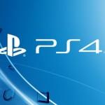 Prezantohen lojërat e reja nga PlayStation në Gamescom 2014
