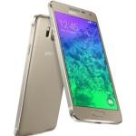 Zyrtare: Lansohet Samsung Galaxy Alpha