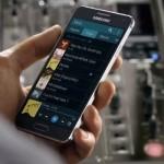 Konfirmohen specifikat për Samsung Galaxy A7