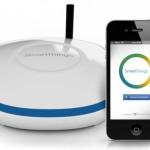 Samsung blen SmartThings për 200 milionë dollarë