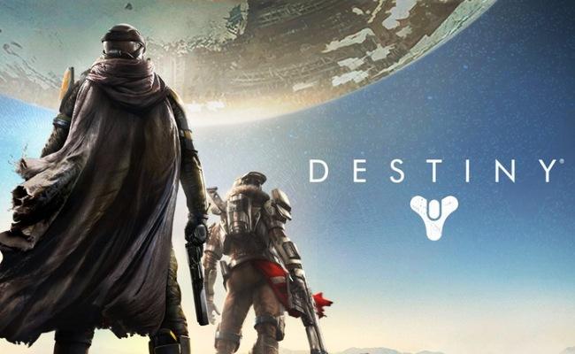 """Activision: Destiny """"loja më e suksesshme e re që është lansuar ndonjëherë"""""""
