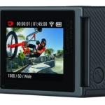 Zyrtare: Lansohet kamera GoPro Hero4