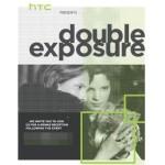 HTC paralajmëron një ngjarje më 8 Tetor, fotografia mund të jetë si fokus i ngjarjes