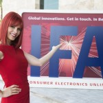 IFA 2014 – çfarë pritet nga kjo ngjarje në Berlin