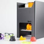 """Lansohet Printeri 3D me Wi-Fi """"KTech Genesis"""" për 2200€"""