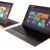 Lenovo lanson tabletin Miix 3