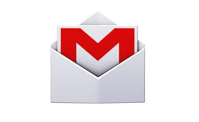 Kujdes: Janë publikuar online 5 milionë adresa dhe fjalëkalime të Gmail-it