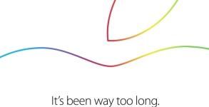 Apple 16 Tetor