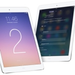 Zyrtare: Prezantohet Apple iPad Air 2