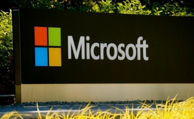 Microsoft largon 3.000 punëtor dhe përfundon fazën e largimeve për ketë vit