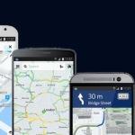 Nokia HERE tani në dispozicion për të gjitha pajisjet Android