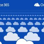 Microsoft për abonentët e Office 365 ofron hapësirë pa limit në OneDrive