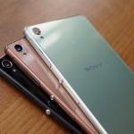 Sony Xperia Z3 vjen me 29 Tetor në T-Mobile