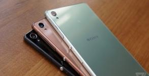 Sony-Xperia-Z3.jpg