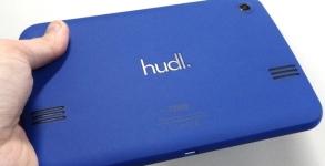Tesco-Hudl-2.jpg
