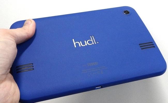 Tableti Tesco Hudl 2 nga tani në dispozicion për para porosi