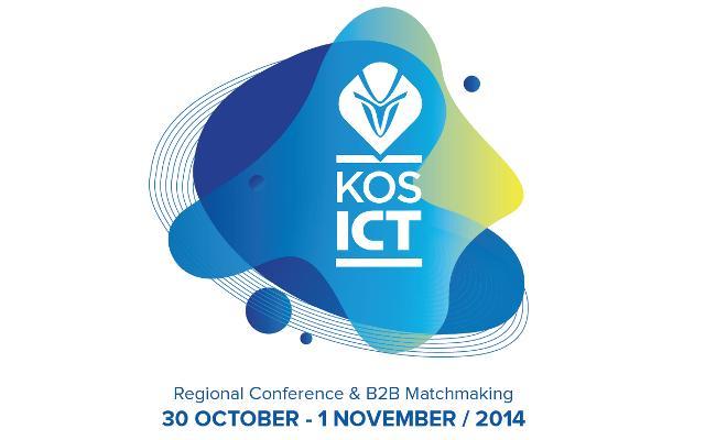 kosict2014