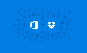 Dropbox -  Windows Phone