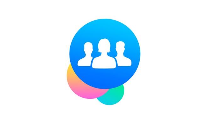 Facebook Groups tani si aplikacion i ndarë në iOS dhe Android