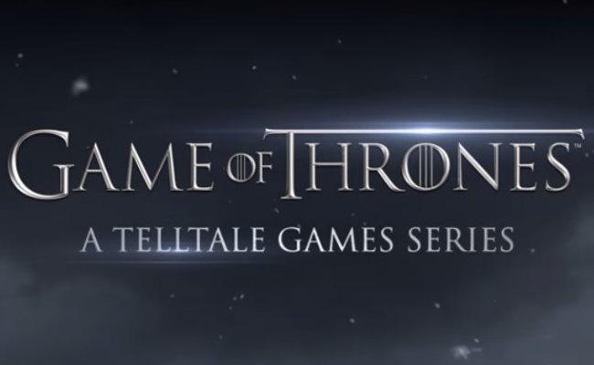 Seria e re e lojërave Game of Thrones pritet të lansohet ketë javë