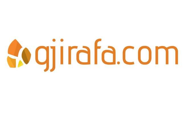Webrazzi: Makina kërkimore shqiptare Gjirafa fillon si sfidues lokal ndaj Google-it