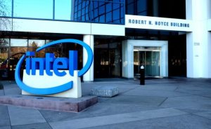 Intel ndertesa