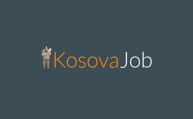 Sulmohet nga hakerët kosovajob.com