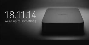 Nokia Box ngjarja